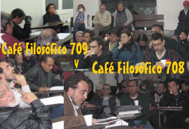 Cafes708y709texto